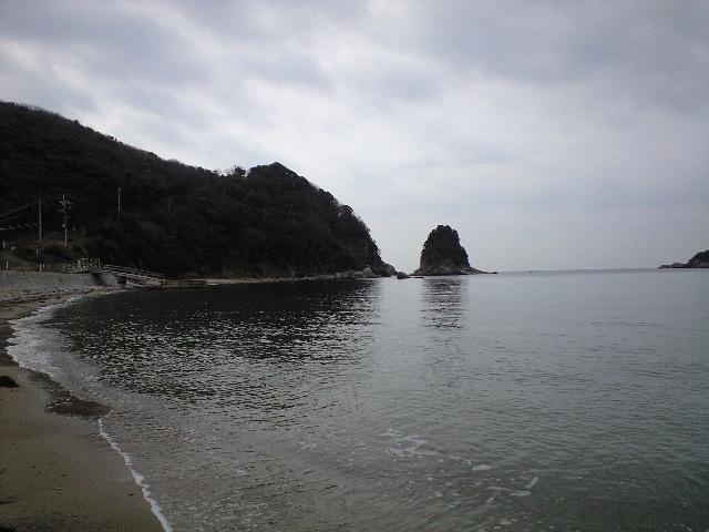 佐賀で高江を思う